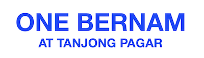 One Bernam At Bernam Street Tanjong Pagar By MCC Land